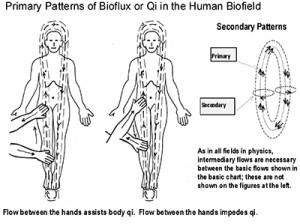 biofield small