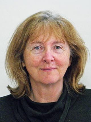 Barbara Smith N web 20-6-15 2